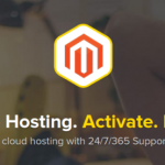 FastComet Magento Hosting Review – GET A FREE ACCOUNT OR SEO BUNDLE WITH 80% OFF : The Stunning Magento Cloud Hosting With 24/7/365 Support, Free CDN & SSD [Magento Hosting. Activate. Innovate]