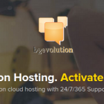 FastComet b2evolution Hosting Review – GET A FREE ACCOUNT OR SEO BUNDLE WITH 80% OFF : The Stunning b2evolution Cloud Hosting With 24/7/365 Support, Free CDN & SSD [b2evolution Hosting. Activate. Innovate]