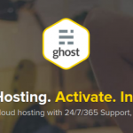 Open Source Hosting – FastComet Ghost Hosting Review – GET A FREE ACCOUNT OR SEO BUNDLE WITH 80% OFF : The Stunning Ghost Cloud Hosting With 24/7/365 Support, Free CDN & SSD [Ghost Hosting. Activate. Innovate]