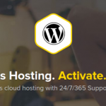 Open Source Hosting – FastComet WordPress Hosting Review – GET A FREE ACCOUNT OR SEO BUNDLE WITH 80% OFF : The Stunning WordPress Cloud Hosting With 24/7/365 Support, Free CDN & SSD [WordPress Hosting-Activate-Innovate]