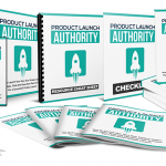 Product Launch Authority – Done-For-You PLR Package Review – GET THE BONUSES: Keep 100% Of The Profits With Private Label Rights Package of Product Launch Authority And How To Launch Your Very Own Product Online