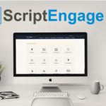 ScriptEngage Pro review – FAST ACTION BONUSES: Allows You To Inspire Your Customer To Action Each And Every Time And IT is So Easy to Setup That You Can Have Your First Script Created In The Less Than A Few Minutes