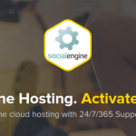 FastComet SocialEngine Hosting Review – GET A FREE ACCOUNT OR SEO BUNDLE WITH 80% OFF : The Stunning SocialEngine Cloud Hosting With 24/7/365 Support, Free CDN & SSD [SocialEngine Hosting. Activate. Innovate]