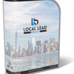 Local Lead Beast Review – GET SPECIAL LAUNCH BONUSES : Your Complete Solution To Finding Hundreds Of Ready To Pay Local Business And Closing Them For Easy To Do (Or Outsource) High Paying Gigs