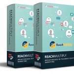 ReachMultiply ELITE Lifetime By Cyril Gupta Review – IS IT SCAM? : Explode Your Facebook Fan Pages Without Investing Your Entire Life Doing It