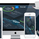 SocialEngagePro Review – GET INSTANT ACCESS TO AWESOME BONUSES