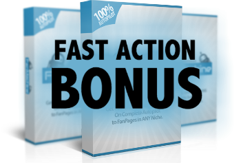 FAN MARKETER - Get Unlimited Fans to Your FanPages Review – DON'T BUY BEFORE YOU READ : Put Your Fanpages On Complete Autopilot And Start Adding Unlimited 100% Real, Targeted Fans To Any Fanpages In Under 2 Minutes
