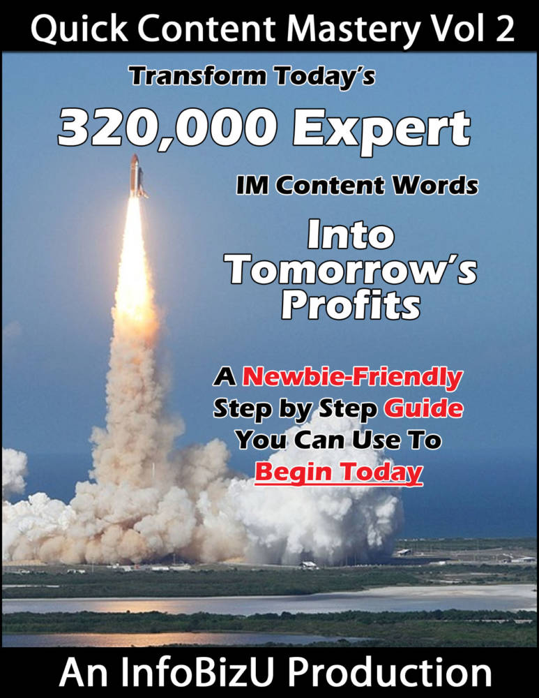 320K Words Expert IM Content PLR for Multiple Uses & Memberships Review – SHOULD YOU TRY IT? : Discover How You Can Instantly Acquire Expert Content, Even Rich Membership Site Content, And Use It To Brand Yourself As An Authority Starting Today!