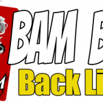 Bam Bam Backlinks By Clive McGonigal Review – IS IT SCAM OR LEGIT? : Discover How You Too Can Rank #1 & Profit Like A Video Boss!