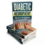 """Diabetes and Blood Sugar PLR By Geoff and Susan O'Dea Review – DON'T BUY BEFORE YOU READ : """"Diabetes And Blood Sugar"""" PLR Special [Taking Control Of Your Health Naturally]"""