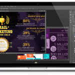 Infographics Bounty Review – DON'T BUY BEFORE YOU READ OUR REVIEW : Drive Massive Viral Traffic To Your Facebook Page, Sales Pages, Info Sites, Social Media Accounts And More