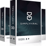 [IS IT SCAM OR LEGIT?] SimplyViral – Multi By Rash Vin Review : A Brand New App That Gets $2,337.50 From Free Traffic In 3 Simple Steps!