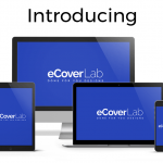 Ecover Lab – 100 Professional eCover Review – GRAB IT FAST – 100 Stunning Done For You, Time Saving and Completely-Editable eCover Designs All For One Low Price