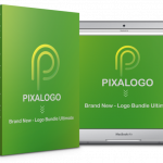 [IS IT SCAM OR LEGIT?] Pixa Logo – 200 Brand New Logo Ultimate Bundle By Adhitya Tri And Yani Hidayat Review : For All Marketers And Smart Entrepreneurs, From Today You Can Create Good Looking Logo Designs For Your Business Without Hiring Designers Logo!