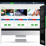 [GET POWERFUL CONTENT ON COMPLETE AUTOPILOT!] Real Specific – Power By Justin Anderson Review: A Brand New Social Media + WordPress Software That Enables You To Drive Traffic & Engagement On Your Website + All Of Your Marketing Channels